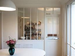ouvrir sa cuisine comment amenager sa cuisine ouverte maison design bahbe com