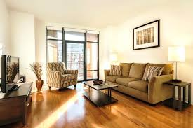 one bedroom apartments in washington dc one bedroom apartment washington dc 1 bedroom apartments in dc 1
