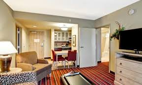 homewood suites austin round rock texas