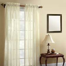 light pink sheer curtains stunning light pink sheer voile curtains of inspiration and lipstick