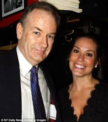 Bill Oreilly Meme - fox news anchor bill o reilly had wife s boyfriend investigated by