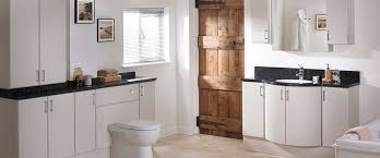 Utopia Bathroom Furniture Discount Utopia Stockist Brilliant Bathrooms Portsmouth Hshire