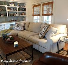 Haverty Living Room Furniture Www Havertys Furniture Home Design Ideas And Pictures