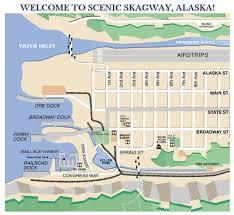 Alaska travel forums images 372 best cruise voyages images alaskan cruise jpg