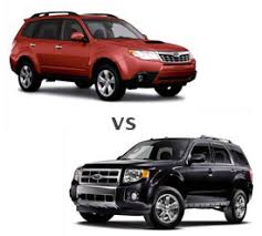 compare dodge durango chevrolet tahoe vs dodge durango