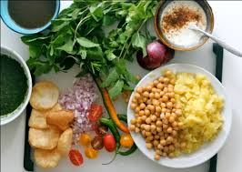 easy and effective indian diet plan for weight loss lifestyle