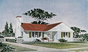 1950s home design ideas 1950s ranch house r97 in perfect decoration ideas designing with