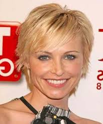haircut for limp fine hair short haircuts for fine hair to get a healthy and voluminous look
