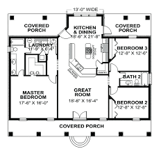 simple houseplans simple house plans with floor plan homes fattony