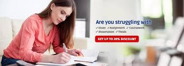 Essay Writing Company UK Best Custom Essay Writers