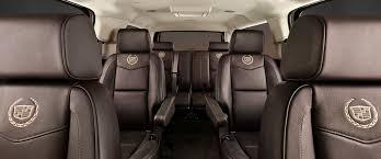 inside cadillac escalade automotivetimes com 2014 cadillac escalade review
