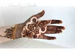 Henna Decorations 296 Best Meganthi Images On Pinterest Henna Mehndi Henna