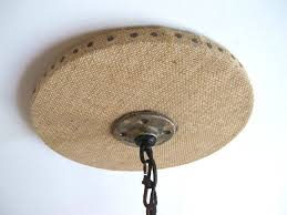 ceiling canopies for light fixtures make a chandelier canopy ceiling medallions industrial farmhouse