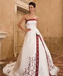 wedding dress on a budget western style wedding dresses on a budget pictures ideas guide
