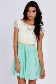 junior dresses lace dresses for juniors naf dresses