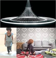 solar lights for indoor use decorative indoor solar lights for alternative power solar lights
