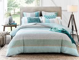 quiltedbedsheets