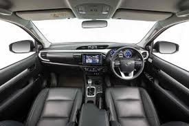 fortuner specs 2019 toyota fortuner redesign price and review my car 2018 my