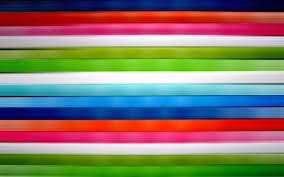 red green color combination 100 red and green color combination html color codes paint