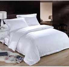 Toddler Bed Quilt Set Solid Color Bed Quilts U2013 Boltonphoenixtheatre Com