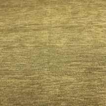 Rug Resizing Southwestern Rugs U0026 Carpets In Scottsdale Az Pv Rugs