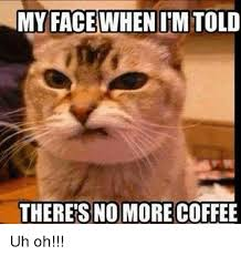 Memes About Coffee - 25 best memes about no more coffee no more coffee memes