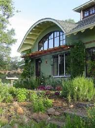Eco Friendly House Ideas 317 Best Eco Friendly Homes Images On Pinterest Architecture