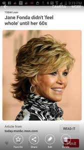 are jane fonda hairstyles wigs or her own hair 21 best wig ideas images on pinterest hair wigs ideas and thoughts