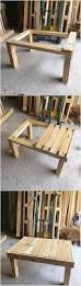 Best 25 Deck Furniture Ideas On Pinterest Diy Garden Furniture - best 25 wood pallet tables ideas on pinterest diy furniture