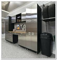 best cheap garage cabinets ikea garage cabinets best garage cabinets ideas on shoe bench garage