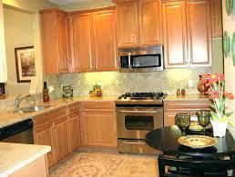 Kitchen Cabinets Ct Wholesale Kitchen Cabinet Wholesale Kitchen Cabinets Ct Size