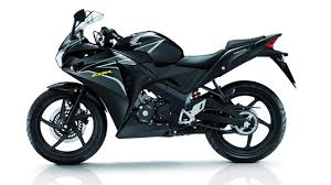 cbr 150cc new model best bikes of 2012 ktm duke 200 honda cbr150r piaggio vespa