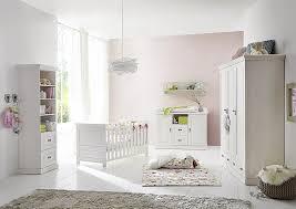 kinderzimmer landhausstil babyzimmer massivholz massivholz möbel in goslar massivholz