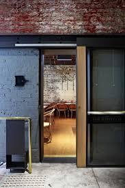 76 best images about brick architecture on pinterest studios