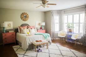 caitlin wilson austin teen bedroom
