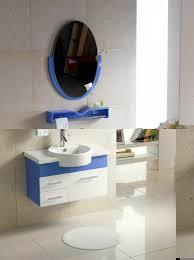 Inexpensive Modern Bathroom Vanities - contemporary bathroom vanities for modern bathrooms we bring ideas