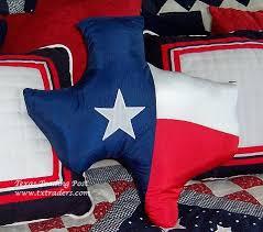 American Flag Comforter A Texas Flag Comforter Bedding King