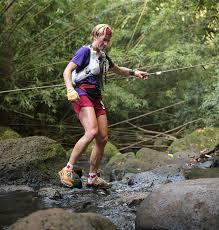 Does The Water Challenge Hurt Oahu S Hurt100 Ultramarathon Is Unique Challenge Chaminade