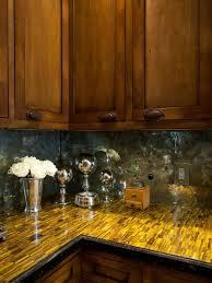 how to install ceramic tile backsplash in kitchen kitchen picking a kitchen backsplash hgtv installing ceramic tile