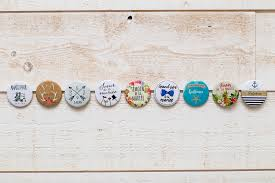 cagnotte mariage site liste de mariage petits badges par petit mariage entre