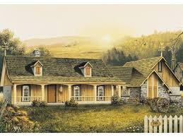 rustic texas home plans cabin house plans cashiers plan active adult with hot tub small