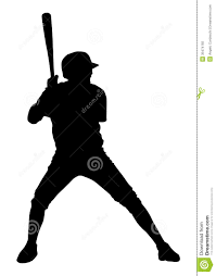 halloween bats clear background baseball player clipart black and white clipart panda free