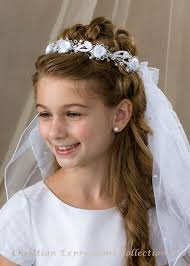 39 best communion headpieces images on
