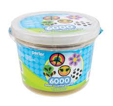 amazon com beads arts u0026 crafts toys u0026 games
