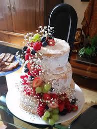 dessert mariage gâteau de mariage cake la tendresse en cuisine