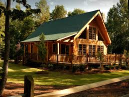 small log home designs cabin plans and designs small log cabins with wrap around porch