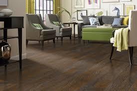 flooring floors to go sarasota fl