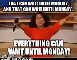 Friday Memes - friday memes dump album on imgur