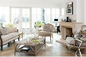 country living room tables best country living room luxury french with a modern twist cozy