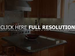 dark modern kitchen kitchen chic contemporary kitchens design lighting modern